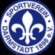 SV Darmstadt