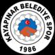 Kayapinar Belediyespor
