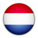 Nederland U17
