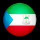 Equatoriaal Guinea