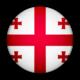 Georgia U17