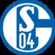 Schalke '04 II