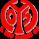Mainz '05 II