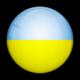 Oekraïne U19