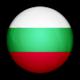 Bulgarije U19