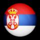 Servië U19
