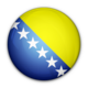Bosnia-Herzegovina U19