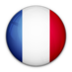 Frankrijk U20