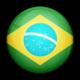 Brazilië U20