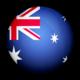 Australië U20