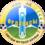Ordabasy Shymkent