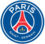 Paris Saint Germain